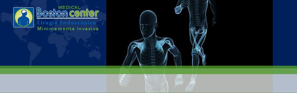 Especialistas en cirugía endoscópica y mínimamente invasiva